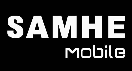 Download Samhe Stock Rom for all Models