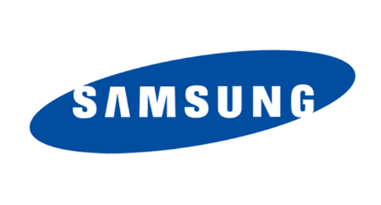 Download Samsung Combination File for all Models