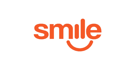 Smile USB Driver