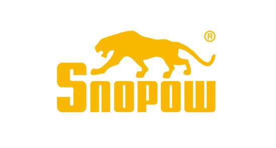 Snopow USB Drivers