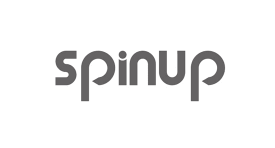 Spinup USB Drivers