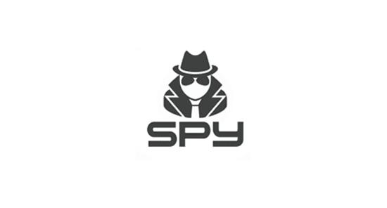 Spy Stock Rom