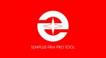 Sunplus Frm Pro Tool