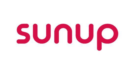 Sunup Stock Rom