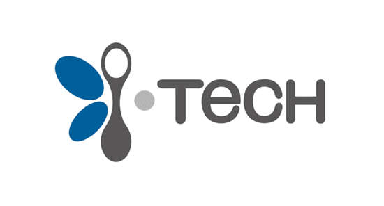 Tech Stock Rom