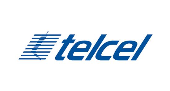 Telcel USB Drivers
