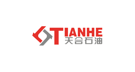 Tianhe Stock Rom