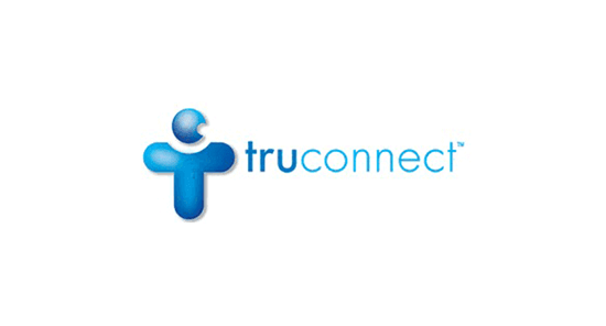 Truconnect USB Drivers