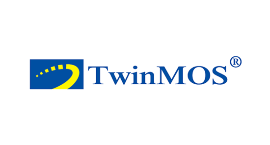 Twinmos Stock Rom