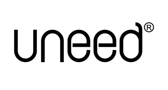 Uneed Stock Rom