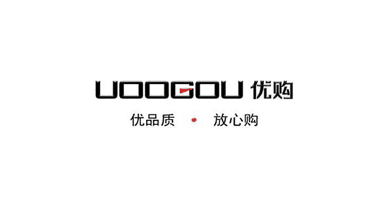 Uoogou USB Drivers