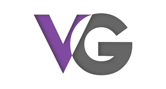 VG USB Drivers