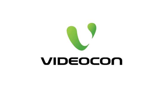 Videocon Stock Rom