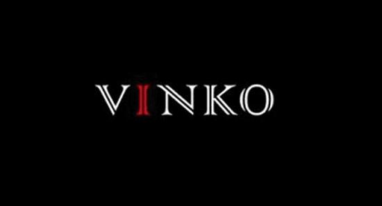 Vinko USB Drivers
