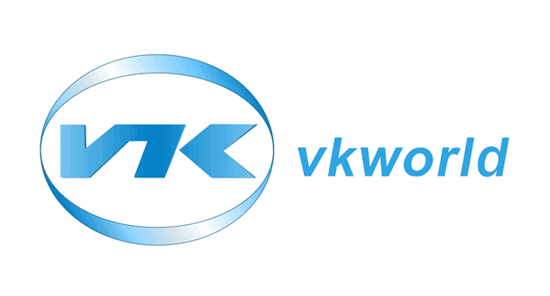 Vkworld USB Drivers
