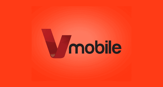 Vmobile USB Drivers
