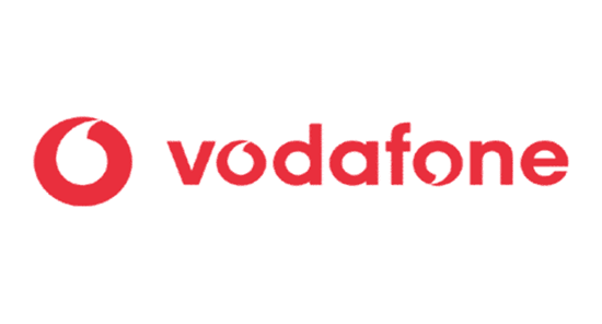 Download Vodafone Stock Rom for all models