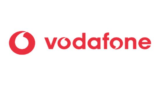 Vodafone Stock Rom