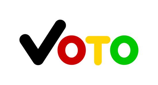 Download Voto USB Drivers