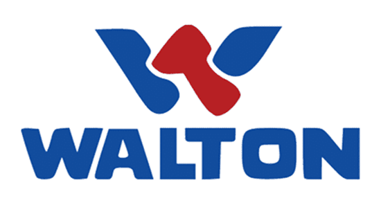 Walton USB Drivers