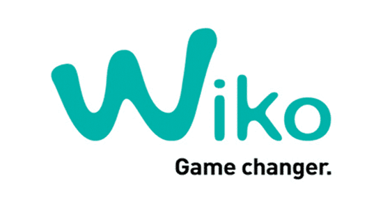Download Wiko USB Drivers