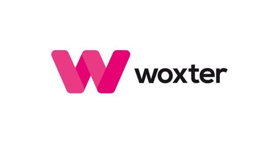 Woxter Stock Rom