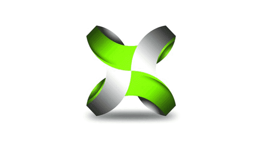 Xgody USB Driver