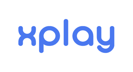 Download Xplay Stock Rom for all models