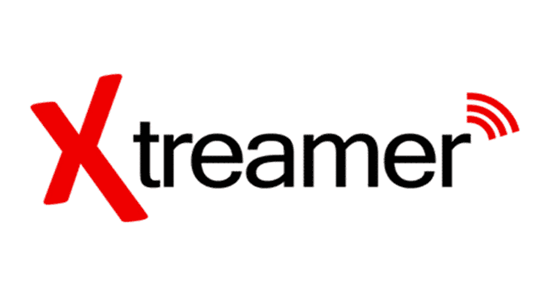 Xtreamer USB Drivers