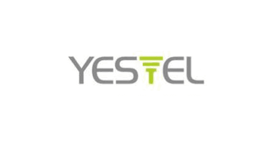 YesTel USB Drivers