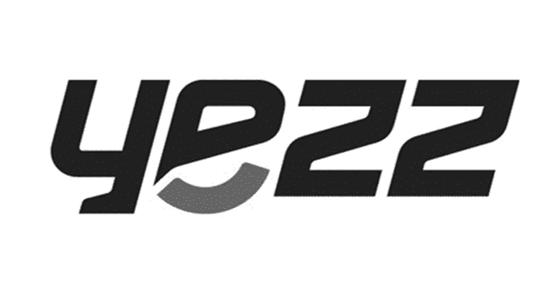 Yezz USB Drivers