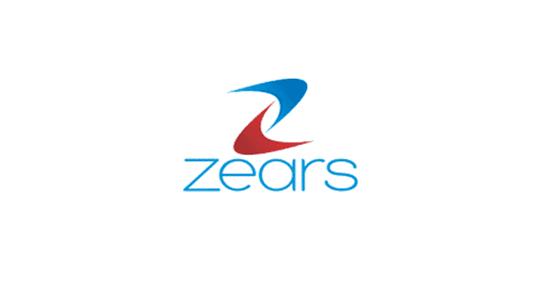 Zears Stock Rom