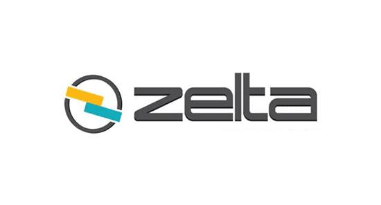 Zelta USB Drivers