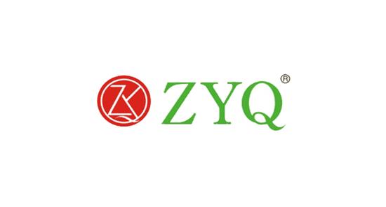 ZYQ USB Drivers